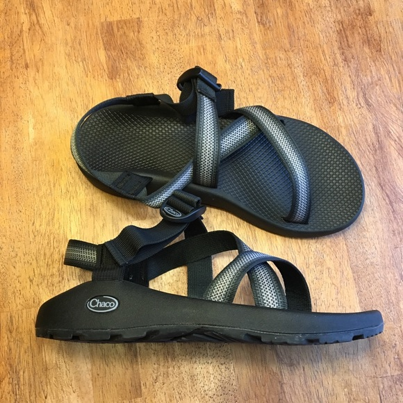 8a05d3958344 Chaco Other - Chaco Men s Z 1 Classic